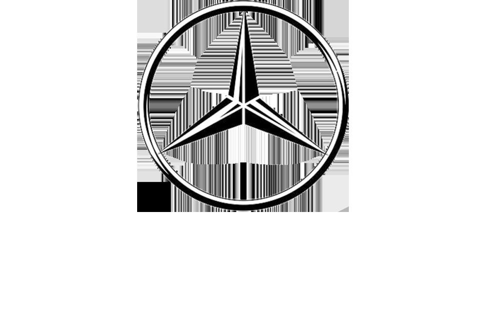 merceds-logo