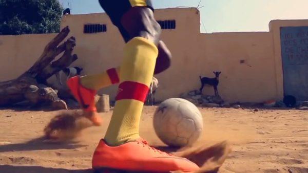 kick_it_to_brazil_4